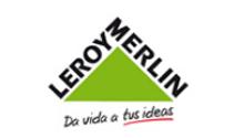 Platos de ducha en Leroy Merlin