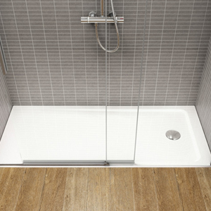 Platos de ducha baratos