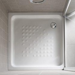 Platos de ducha Roca